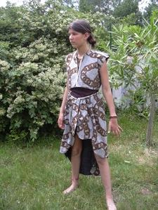 mode, défilé de mode, création mode