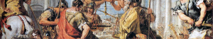 période romaine