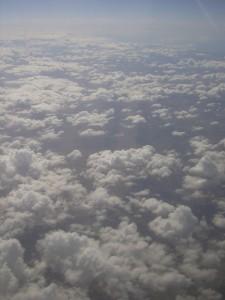 nuages,ciel
