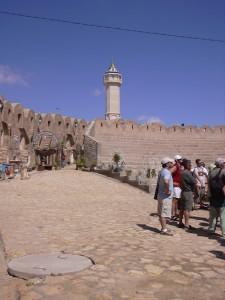 tunisie Medenine
