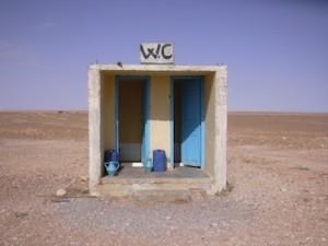 Tunisie Café bir soltane