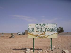 cafe bir soltane tunisie