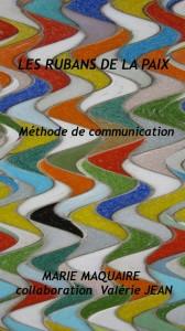 Essai, communication, méthode