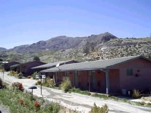 hotel-las-vicunas-lodge