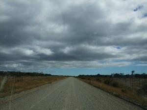 routes de Patagonie