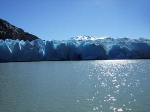 60glacier lago grey1 copie