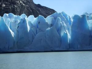 lago grey glacier copie