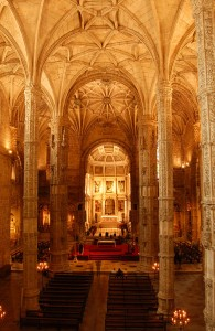 640px-Monastero_di_Jeronimos_-_Lisbona