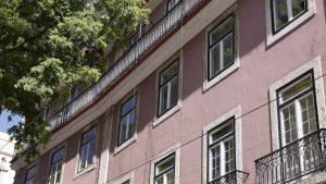 Balades-et-patrimoine-Lisbonne