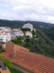 Penacova, Portugal