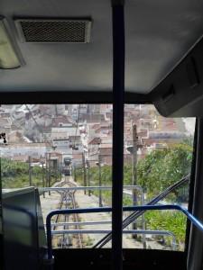 Potugal, tourisme