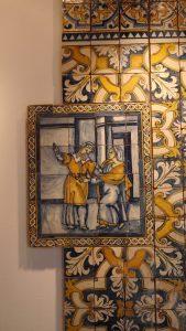 balades-et-patrimoine-Azulejos1