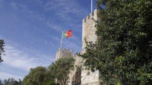 balades-et-patrimoine-castel san jorge-