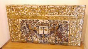 -museo-nacional-azulejos-lisbonne