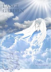 L'ange gardien, récit de vie, auxiliaire de vie