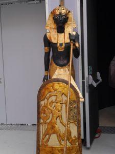 Expo Milan-Egypte