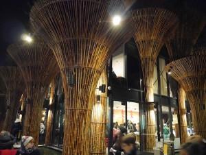 Pavillon Viet-Nam Expo Milan