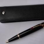 stylo-etui