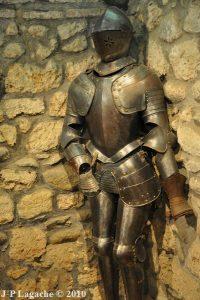 ecrirecoach-Moyen âge