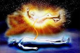 Mes chemins de spiritualité