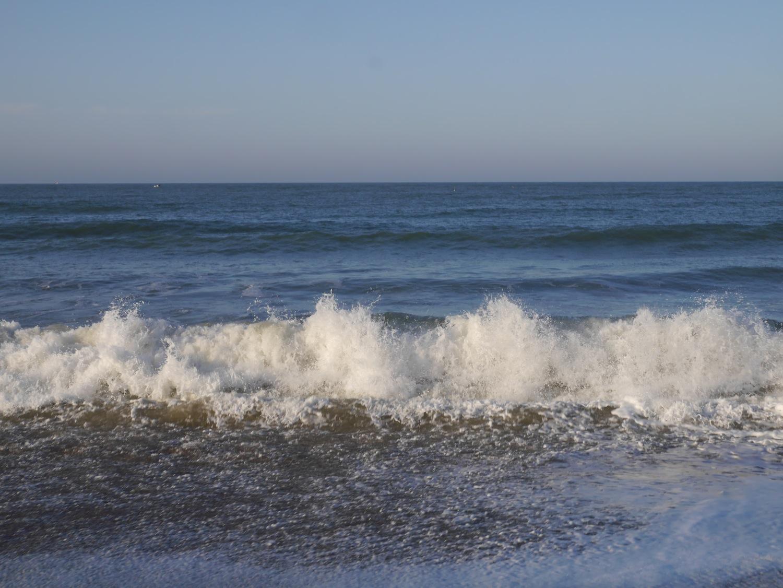 bienfait nature-océan