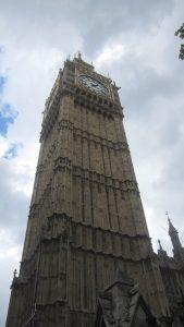 ecrirecoach-Londres4