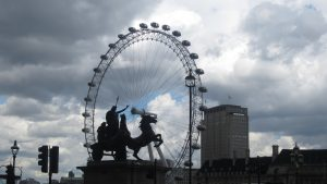 ecrirecoach-Londres5