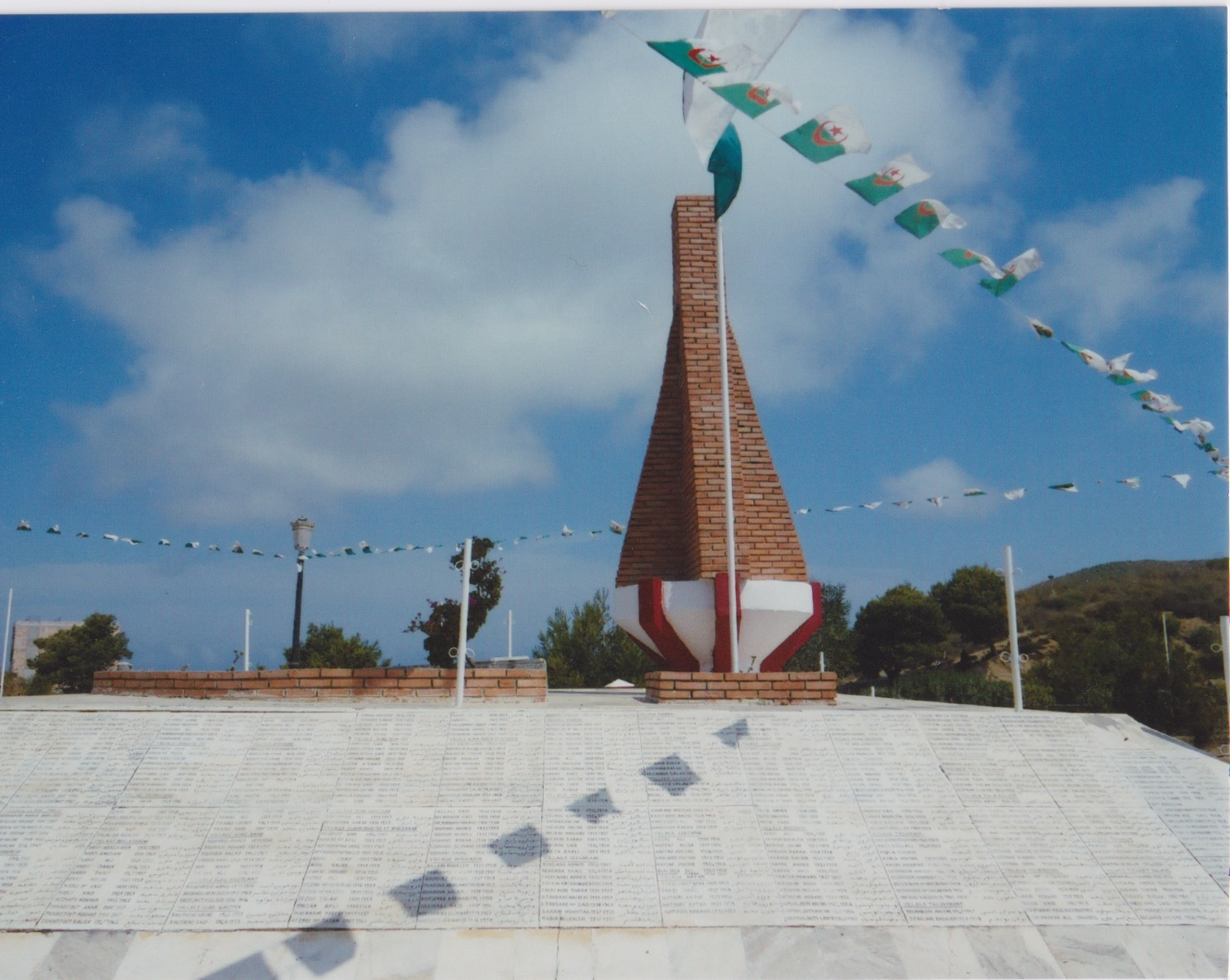 16-Mémorial d'Imezayen
