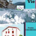 Biographie Valerie jean
