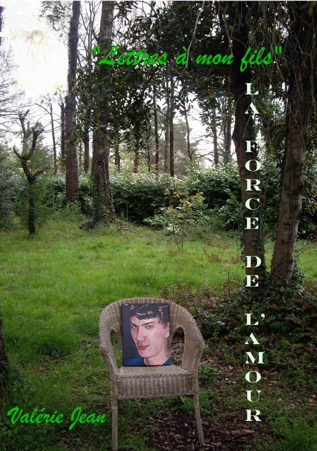 valerie jean, ecrivain biographe